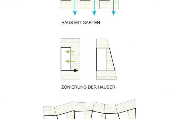 mappe-Gestaltungsbeirat_20111014-6